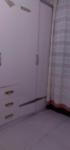 出租西苑丽景小平米楼房 三楼 家电齐全 拎包入住 紧临城关附属幼儿园 城关小学
