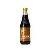 东古金标蚝油680g大瓶装蚝油 蘸料火锅饺子炒菜提鲜调味料